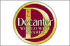 Sixty five Croatian wines awarded at the Decanter World Wine Awards 2012