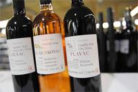 Fifty three Croatian wines awarded at the Decanter World Wine Awards 2010