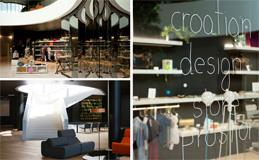 Concept store Prostor opens at Hotel Lone in Rovinj