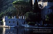 Click to view album: Island of Mljet