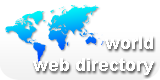 World Web Directory